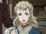 Comtesse Trancy