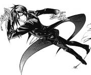 Ch25 Catching daggers