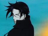 Kagayaku Sora no Shijima ni wa