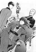 Evil Noblemen