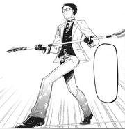 Ch26 Suit