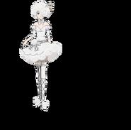 BOC Doll