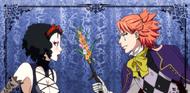 Ep38 Joker Gives Beast Flowers