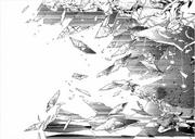 Kuroshitsuji 95 13