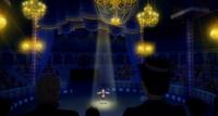 Ep38 Circus Show