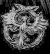 Emblema Aurora
