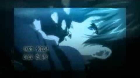 Kuroshitsuji-Opening 1