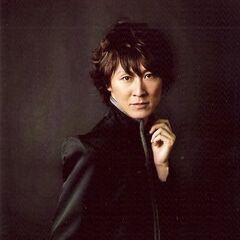 Aoyagi Ruito-Yuuki