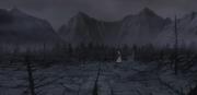 Isla de la muerte