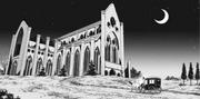 Iglesia Culto