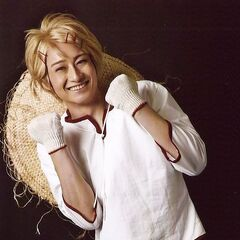 Miname Shouta-Finnian