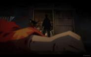 Kuromitsu Hand Down