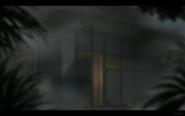 Okata Sees Kuromitsu's House
