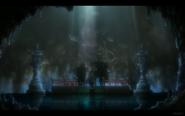 Benkei is Welcomed