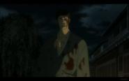 Okata with Blood