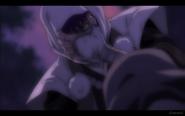 Kuro's Headache