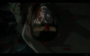 Kuro's Head POV