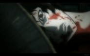 Okata Remembering Kuro