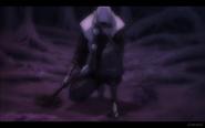 Kuro Kneels