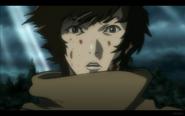 Kuro Shocked