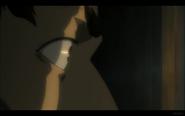 Okata Looks Closer