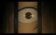 Okata Watches Kuromitsu Talks to Kuro