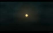 A Light Through The Mist