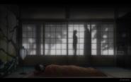 Kuromitsu and Benkei
