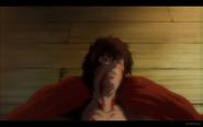 Kuro Bleeding Out