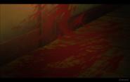 Bone Mask Blood