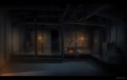 Kuromitsu's Home