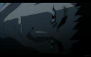 Okata Awakens