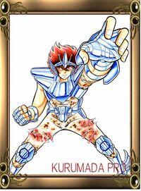 Acerca de Wiki Kurumada 02