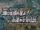 Saint Seiya Episodio 114.png