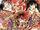 Masami Kurumada Best Bout 40nen no miracle road