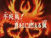 Saint Seiya Episodio 86