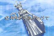Saint Seiya Hades Inferno Episodio 09