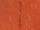 Fuuma no Kojirou Episodio 1.png