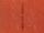Fuuma no Kojirou Episodio 3.png