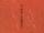 Fuuma no Kojirou Episodio 2.png
