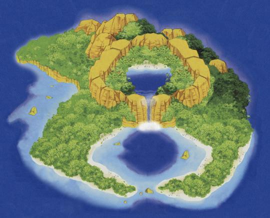 Kurusu-Island-72