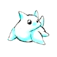 File:Alpha kurusu.png