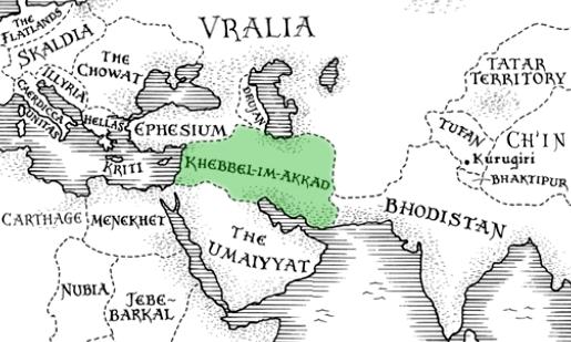 Khebbel-im-d | Kushiel's Legacy Wiki | Fandom on terre d'ange map, malazan world map, randland map, camorr map, tamil map,