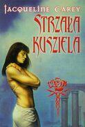 Strzala Kusziela