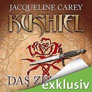 KD German Audiobook
