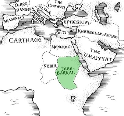 Jebe-Barkal   Kushiel's Legacy Wiki   FANDOM powered by Wikia on malazan world map, terre d'ange map, randland map, tamil map, camorr map,