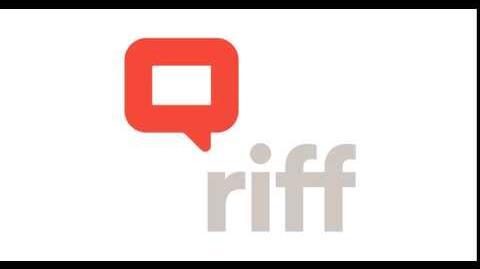 Kushowa Live Streams on Riff! Ended (7)
