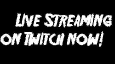 Kushowa Live Streaming on Twitch Right Now!!! 1 2 15