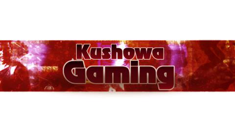 Kushowa Plays Saints Row: The Third (Live Streaming)
