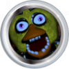 Badge-1-4